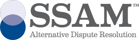 SSAM-logo-tagged